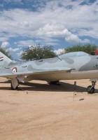 米格-19PF沈阳J-6