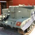 Universaalne Kandur T-16