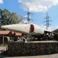 ヤコブレフYak-38