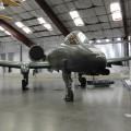 Ферчайлд а-10А Тандерболт