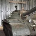 Тип 59 (NVA)