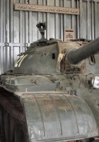 Type 59 (NVA) - WalkAround
