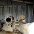 Type 69 (Irakiske)