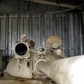 Tüüp 69 (Iraagi)