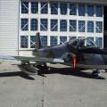 BAC 167 Strikemaster Mk80A