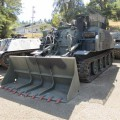 FV180 Combat Engineer traktor