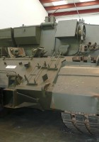 FV4006 Pealik ARV Mk.2