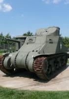 M31B1
