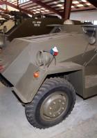 M53/59 Praga