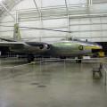 북한이 미국의 B-45C 토네이도