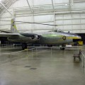 North American B-45C Tornado