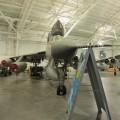"Конвейр B-58A ""Hustler""."