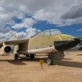 Douglas WB-66 Destruidor