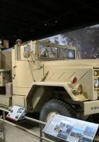 M923 Guntruck
