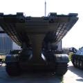 Т-55 за