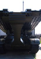 MT-55Bridgelayer