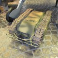 SdKfz 302 Light Cargo Carrier Goliath