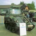 Wiesel1自動車学校