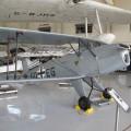 Bucker Bu-131 중만