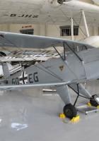 Trituração Bu-131 Jungmann