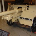 QF 25pdr Mark II: Field Gun