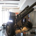 US 105mm M2A2 Field Gun