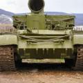 WZT-1 АРВ