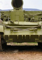 WZT-1 ARV - Omrknout