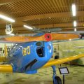 Fairchild PT-19A康奈尔