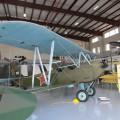 Поликарпов W-2