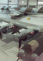 브로 샤클 Mk.3