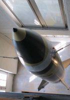 V-2 미사일