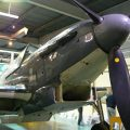 Fairey Eissturmvögel Mk.Ich