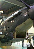 Fairey Stormfågel Mk.Jag