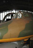 Gloster E.28-39 - WalkAround