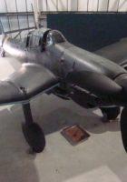 Junkers Ju-87G-2 Stuka - WalkAround