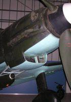 Junkers Ju-87G-2 Stuka