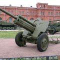 76mm field gun mod.1939