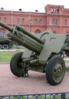 76mm srityje gun mod.1939 m.