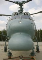Ka-25PL Hormoon - WalkAround