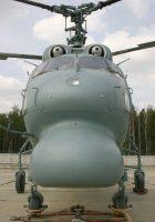 Ka-25PL Hormon
