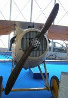 Aircraft company p. VII. Inte & Ruffo - WalkAround