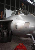 Можна J-29F Tunnan