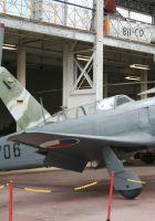 Jak-11 - WalkAround