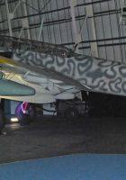 Messerschmitt Bf 110G-4