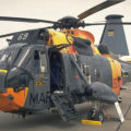 Westland Sea King Mk.41