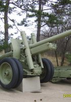 122мм гармата А-19