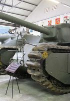 ARL-44 - WalkAround