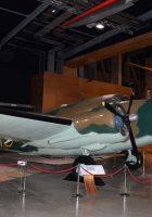Lockheed Hudson Mk.III - WalkAround