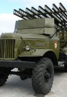 BM-13ZiL-157-WalkAround